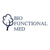 biofunctionalmed